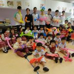 volunteer_kindergarden1