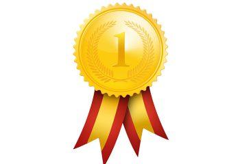 student_award