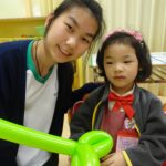 volunteer_kindergarden2