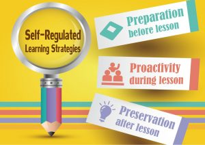 self-regulted_learning_poster_eng