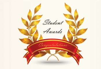 student-awards