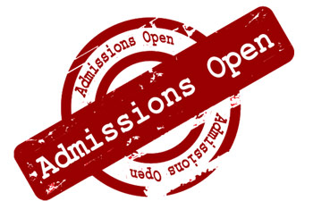 Image result for admission Policy logo